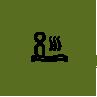 Ohm Services Icon