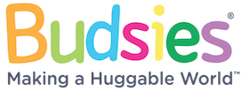 Budsies Logo