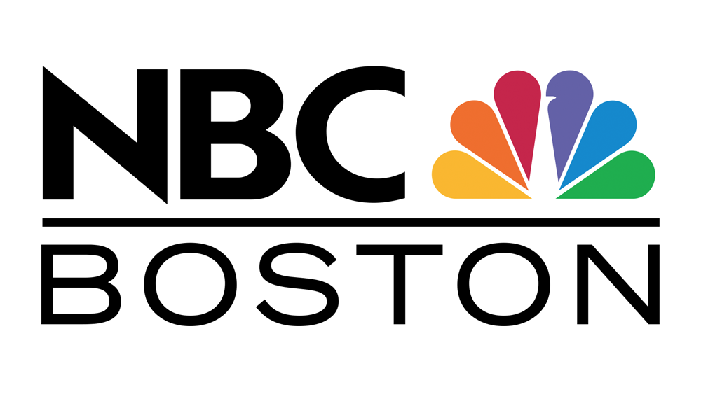 NBC Boston logo